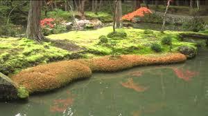 Japanese Gardens - Beautiful Moss Gardens - Gorgeous Gardens ...