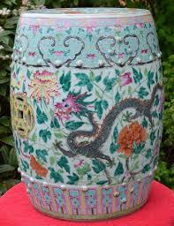 8 chinese garden seats ideas garden