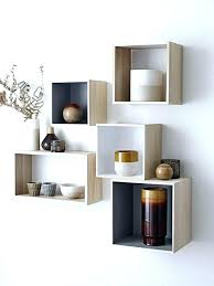 shelves without drilling shelves without drilling medium size of box shelves bookshelves without drilling kitchen wall