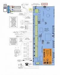 component wiring diagram cat5 a or b cat5 wiring diagram a or b Sony Cdx L550x Wiring Diagram component, cat wiring diagram cat roslonek cat5 or wiring diagram cat5 a or b sony cdx l510x wiring diagram