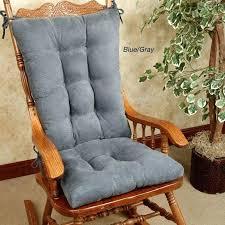 jumbo rocking chair cushions medium size of slip resistant rocking chair cushion set sets black cushions outdoor furniture jumbo greendale jumbo rocking
