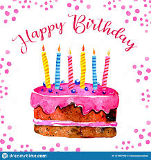 93 Birthday Candles Template Birthday Candles Template By Ms