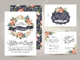 Wedding Brochures Samples Rome Fontanacountryinn Com