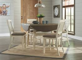 dining room furniture s near me d in by ashley furniture in orange ca round drop