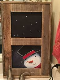 pallet projects for fall. 25+ unique pallet snowman ideas on pinterest | holiday ideas, snow man and projects christmas for fall