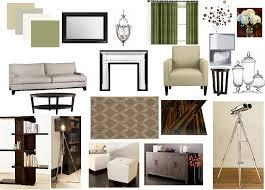Industrial Design Living Room Industrial Modern Living Room Design Industrial Design Living Room