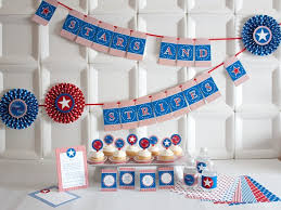 Small Picture Welcome Home Decoration Ideas Decor All Interior Styles Home Decor