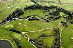Neepawa Golf & Country Club set to host 2016 CN Future Links ...