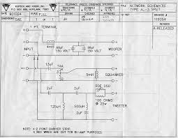 la scala wiring diagramm technical modifications the klipsch post 10812 13819248225448 thumb jpg