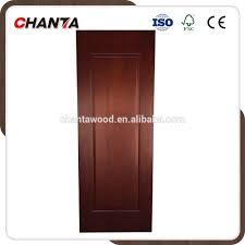 Latest Veneer Door Designs New Design Door Skin Prices Veneer Door Skin Plywood Wood Veneer Door Skin Price Buy New Design Door Skin Prices Veneer Door Skin Plywood Wood