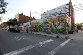 walking bushwick brooklyn photo essay street art capital new york walking bushwick brooklyn photo essay street art capital new york city63