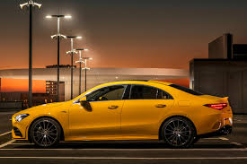 Amg cla 35 coupe $47,850 disclaimer * msrp amg cla 35 coupe; Pin On Cars
