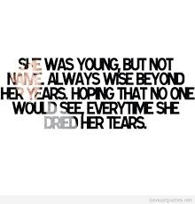 Quotes About Young Love Cool Young Love Quotes Juvecenitdelacabreraco