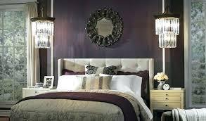 black chandelier for bedroom lighting ideas bedr