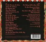 So You Wannabe an Outlaw [LP] [Bonus Tracks]