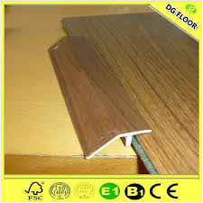 P Carpet To Ceramic Tile Transition Strip  Cozy Strips  Looking For Laminate Flooring