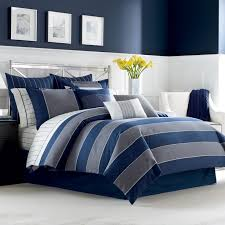 amazing best 10 silver bedding sets ideas on blue comforter intended for blue and gray comforter