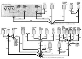 citroen xantia wiring diagram body electrical system schematics electrical wiring diagram on more information about bmw 325e electrical wiring diagram and