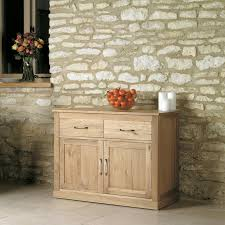 mobel solid oak reversible. mobel solid oak small sideboard baumhaus space u0026 shape 1 reversible