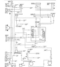 light on chevy truck wiring diagram for 1979 light wiring 87 el camino dash wiring harness diagram
