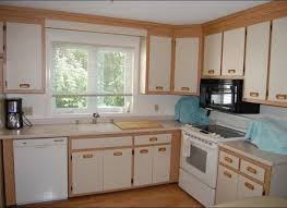 Shaker Kitchen Cabinet Doors - cabinetdirectories.com