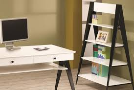 home office in furniture at bana home decors gifts