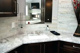 dolomite countertop super white design build planners 1