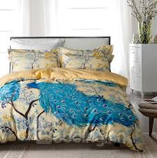 yellow bedding sets sunny ray of