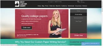 clazwork best essay writing service reviews by editors bestcustomessay org review