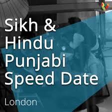 hindu dating events london