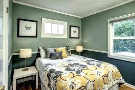 Two toned wall paint Brown Two Tone Wall Paint Two Tone Bedroom Two Tone Bedroom Gray Lavender Wall Color Bedroom Contemporary Two Tone Wall Paint Parhepdoclub Two Tone Wall Paint Two Tone Painting Two Toned Wall Paint Ideas