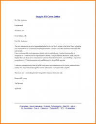 Body Of Cover Letter Examples For Cover Letter Body Professional