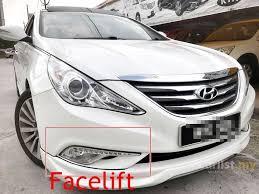 hyundai sonata 2014 white. 2014 hyundai sonata premium sedan white w