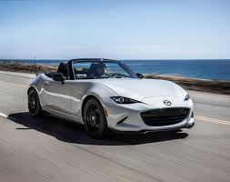 fast affordable sports cars