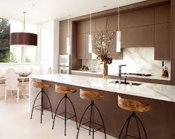 What Is The Difference Between Interior Decorator And Interior Designer 100 Things You Should Know About Becoming an Interior Designer 58