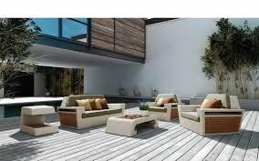 Rattan Garten Lounge 104248251130