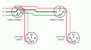 wiring diagram for house lights in australia tciaffairs wiring diagram light switch resources inside wiring diagram for house lights in australia