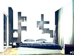 Wall Paint Designs For Bedroom Rudanskyi Classy Paint Designs For Bedrooms
