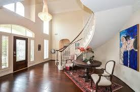 2 story foyer lighting 2 story foyer chandelier size foyer 2 story foyer regarding 2 story