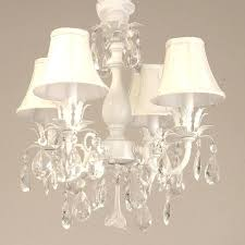 shabby chic lighting chandelier lighting chandeliers crystal chandelier cottage haven interiors shabby chic chandelier lamp shades