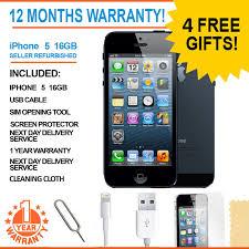 apple iphone 5 price. apple iphone 5 - 16 gb black \u0026 slate (unlocked) smartphone add your free sim iphone price