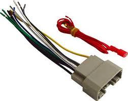 scosche wiring harness dodge caravan wiring diagrams Scosche Wiring Harness Diagrams Ford at Dodge Scosche Wiring Harness