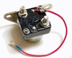 2000 polaris xpedition 425 wiring diagram 2000 polaris sportsman starter solenoid relay polaris xplorer magnum xpress blazer cyclone on 2000 polaris sportsman 335 wiring diagram