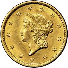 U S Gold Coin Melt Values Gold Coin Prices Ngc Coin