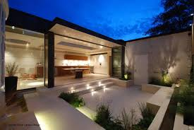 garden lighting designs. images about iluminacian exterior gardens also garden lighting design designs g
