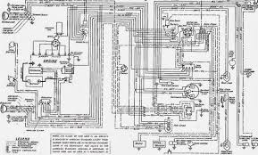 owners manual holden captiva wiring diagram holden captiva wiring diagram