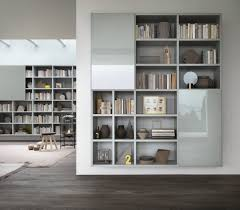 italy furniture brands. italian furniture brands lema 20 years of exceptional design italy