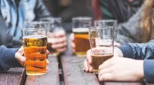 Imagini pentru alcoolism