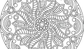 free printable coloring books for kids free printable mandala coloring free printable valentine coloring es kitchen