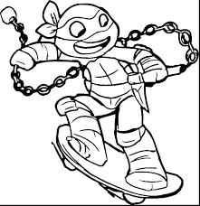 skateboard coloring page skateboard coloring pages skateboarding ice skate coloring page free printable